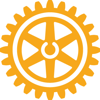 Rotary Club of Beaverton